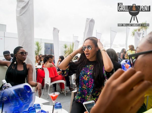 Grill At The Pent - BellaNaija - June - 2014 - image053