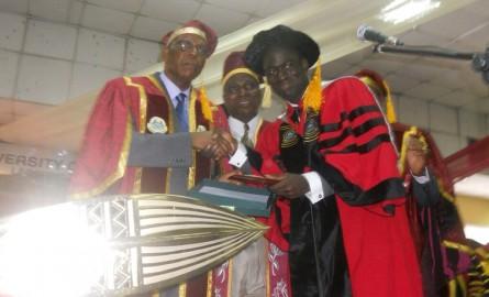 Hallowed Olaoluwa - June 2014 - BellaNaija.com 01