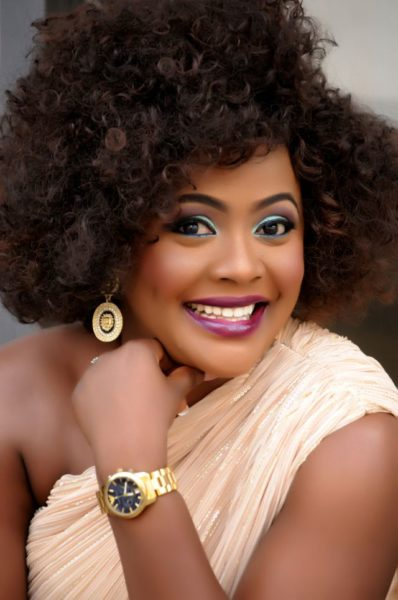 Helen Paul - June 2014 - BellaNaija.com 01