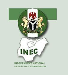 INEC - Bella Naija