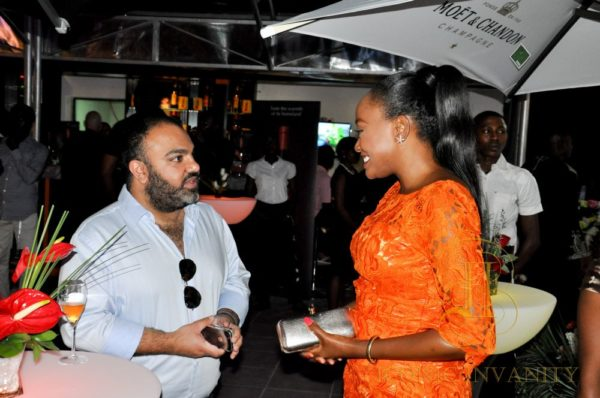 Iconic Invanity Store Launch- BellaNaija - June2014002
