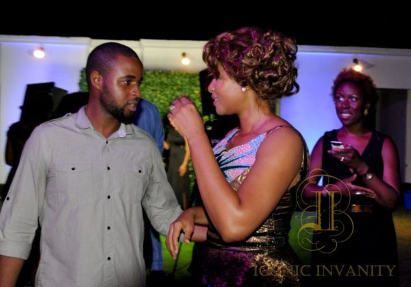 Iconic Invanity Store Launch- BellaNaija - June2014003
