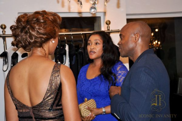 Iconic Invanity Store Launch- BellaNaija - June2014034
