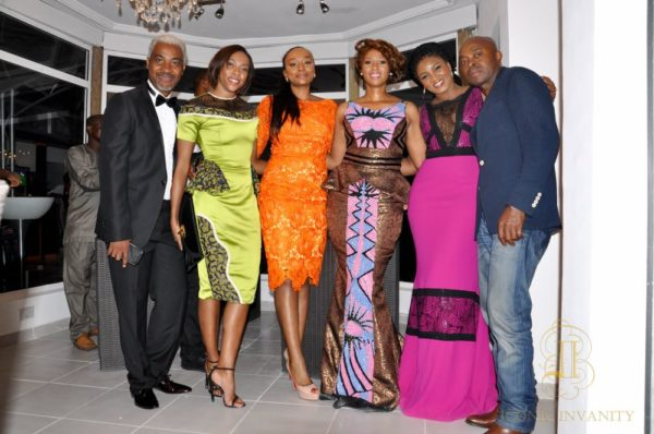 Iconic Invanity Store Launch- BellaNaija - June2014043