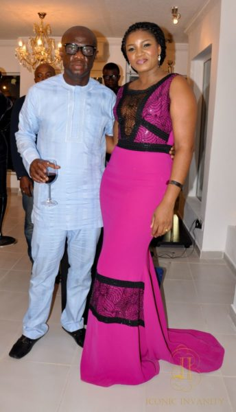 Iconic Invanity Store Launch- BellaNaija - June2014045