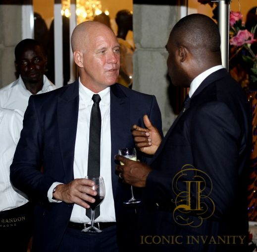 Iconic Invanity Store Launch- BellaNaija - June2014101