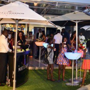 Vanity clothing retailer will close | Albert Lea Tribune