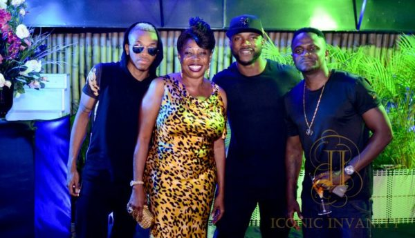 Iconic Invanity Store Launch- BellaNaija - June2014118