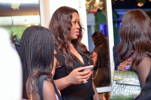 Iconic Invanity Store Launch- BellaNaija - June2014137