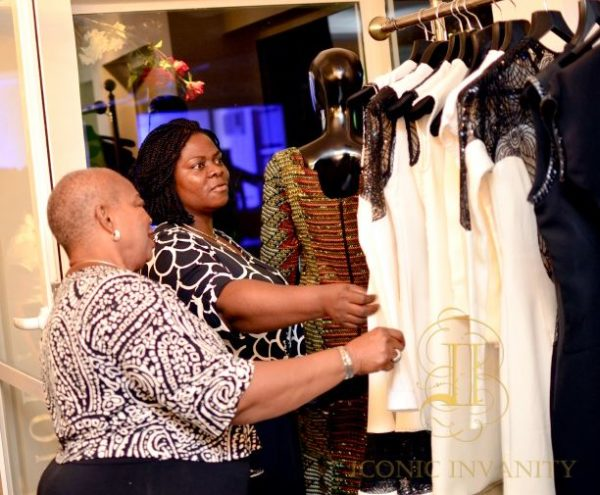 Iconic Invanity Store Launch- BellaNaija - June2014150