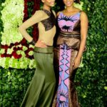 Iconic Invanity Store Launch- BellaNaija - June2014154