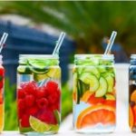 Infused Water - Bellanaija - June 2014001
