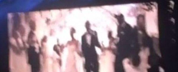 Jay Z & Beyonce 01