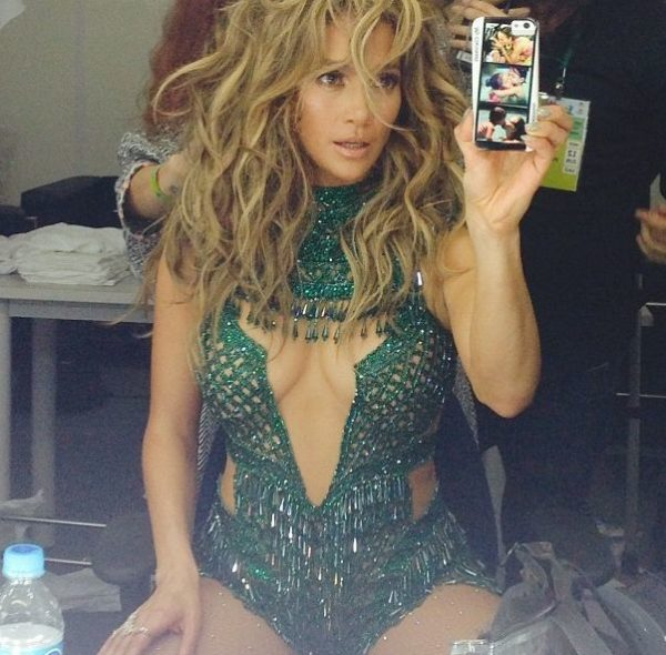 Jennifer Lopez - June 2014 - BellaNaija.com 01