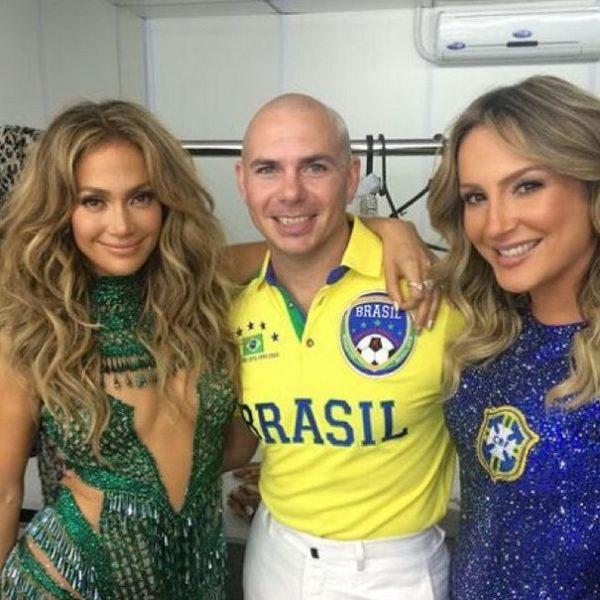Jennifer Lopez - June 2014 - BellaNaija.com 03