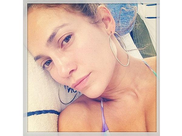 Jennifer Lopez - June 2014 - BellaNaija.com