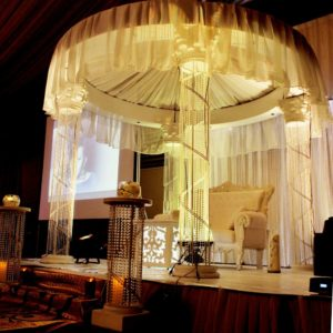 Jidalights Events Decors and Rentals - BellaNaija - June2014006