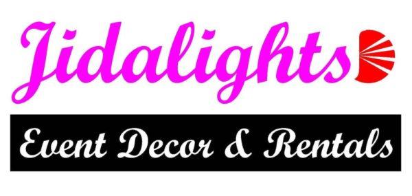 Jidalights Events Decors and Rentals - BellaNaija - June2014017