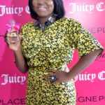 Juicy Couture Fragrance Launch - BellaNaija - June2014076
