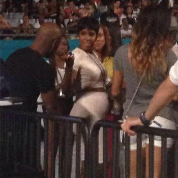 Kelly Rowland - June 2014 - BellaNaija.com 02 (1)
