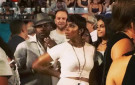 Kelly Rowland - June 2014 - BellaNaija.com 02 (2)