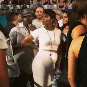 Kelly Rowland - June 2014 - BellaNaija.com 02 (2)
