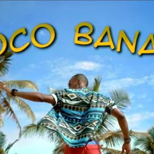 Ketchup Feat. Banky W - Coco Banana - BellaNaija - June - 2014