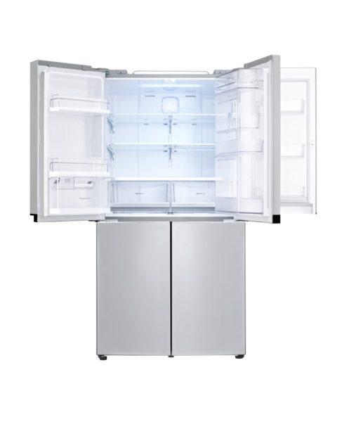 LG Refrigerators - Bellanaija - June2014004