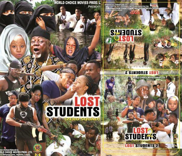 Lost Students - June 2014 - BellaNaija.com 01