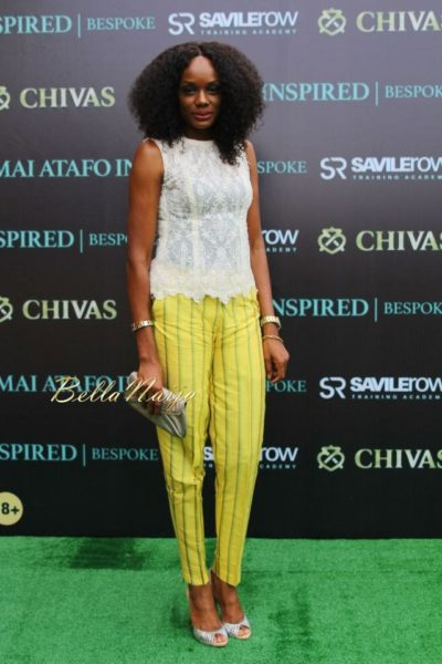 MAI Savile Chivas on BN - June 2014 - BellaNaija.com 01006
