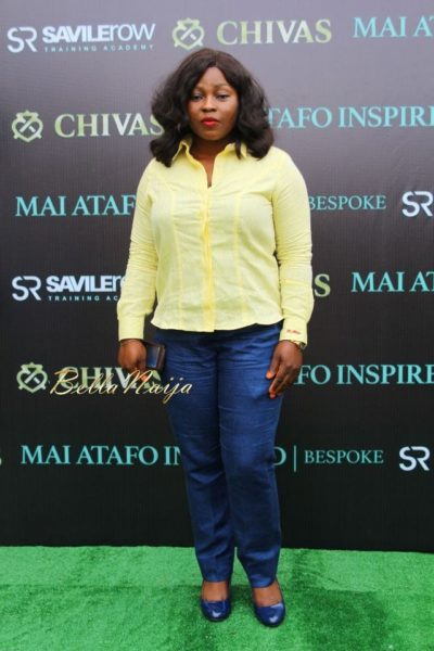 MAI Savile Chivas on BN - June 2014 - BellaNaija.com 01007