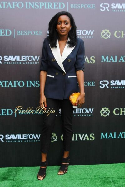 MAI Savile Chivas on BN - June 2014 - BellaNaija.com 01008