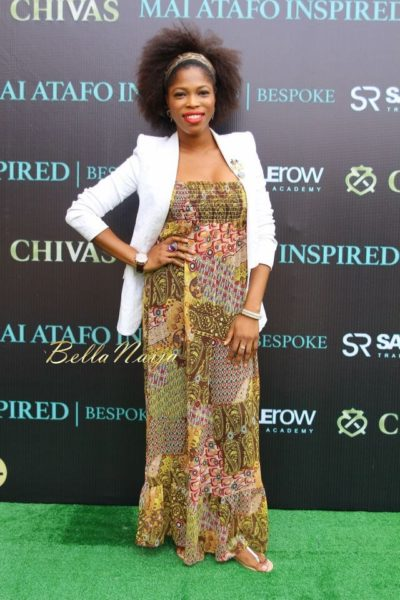 MAI Savile Chivas on BN - June 2014 - BellaNaija.com 01014