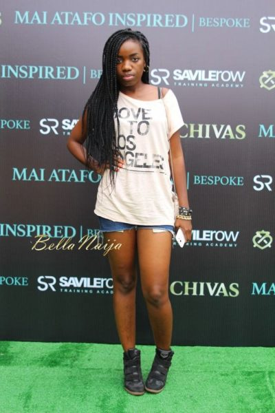 MAI Savile Chivas on BN - June 2014 - BellaNaija.com 01020