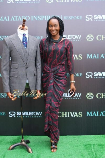 MAI Savile Chivas on BN - June 2014 - BellaNaija.com 01054