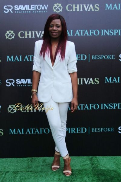 MAI Savile Chivas on BN - June 2014 - BellaNaija.com 01070