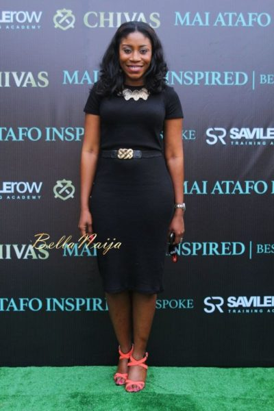 MAI Savile Chivas on BN - June 2014 - BellaNaija.com 01071