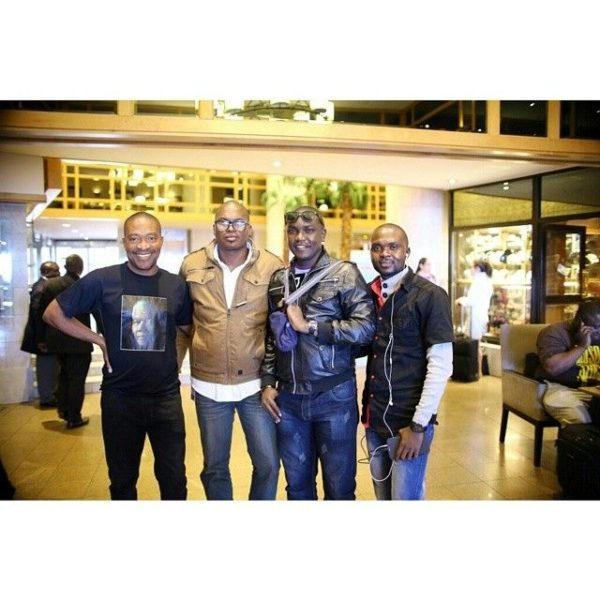 MAMA Awards in South Africa - May 2014 - BellaNaija010