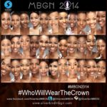 MBGN 2014 - June 2014 - BellaNaija.com 01