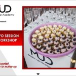 MUD Info Session and Workshop - Bellanaija - June2014