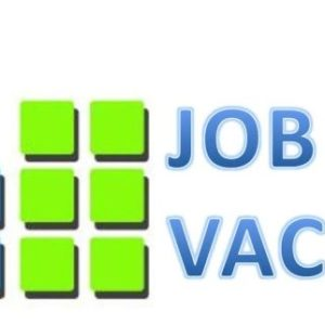 Maktoub Job Posting - Bellanaija - June 2014