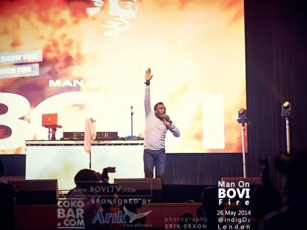 Man on Fire by Bovi- June 2014 - BellaNaija.com 01008