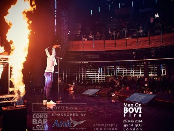 Man on Fire by Bovi- June 2014 - BellaNaija.com 01027