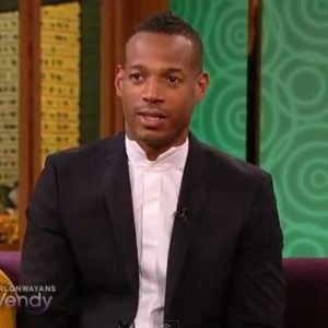 Marlon Wayans - June 2014 - BellaNaija.com 01