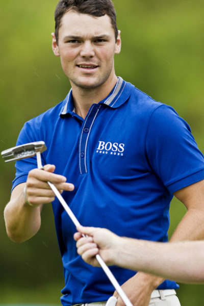 http://www.dreamstime.com/stock-image-martin-kaymer-putting-ngc2012-image28888611
