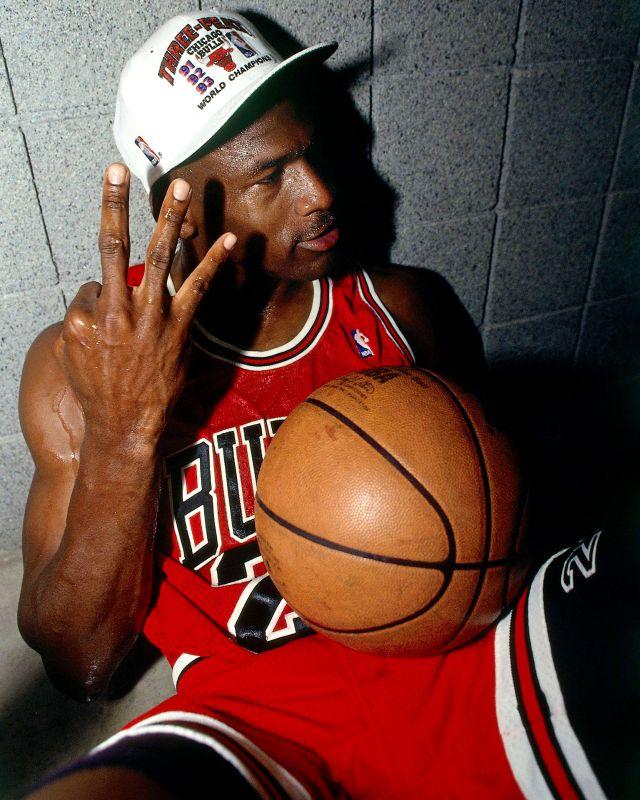 legend basketball jordan Michael