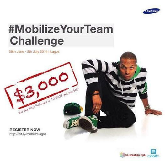 Mobilizr - June 2014 - BellaNaija.com 04