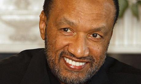 Mohamed Bin Hammam Bella Naija