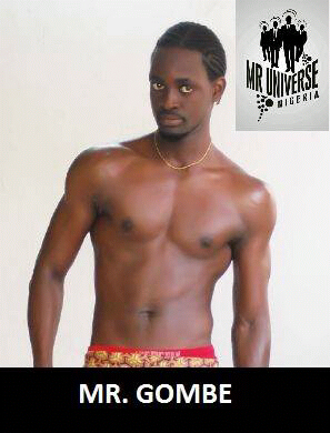 Mr Universe Nigeria - June 2014 - BellaNaija.com 01