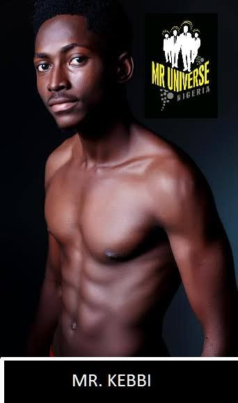 Mr Universe Nigeria - June 2014 - BellaNaija.com 01003